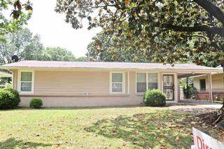 1493 Wanda St, Memphis, TN 38111