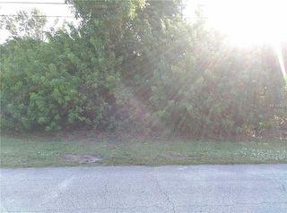 5019 Littlefield Rd, Labelle, FL 33935