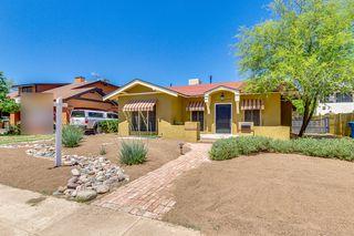 128 W Almeria Rd, Phoenix, AZ 85003