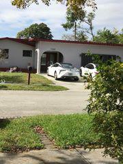 Address Not Disclosed, North Miami Beach, FL 33162