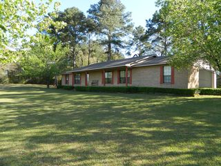 18432 US Highway 84, Andalusia, AL 36421