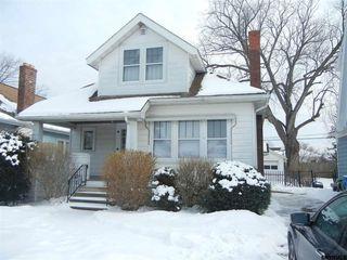 43 Marwood St, Albany, NY 12209