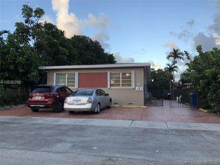Address Not Disclosed, Miami, FL 33126