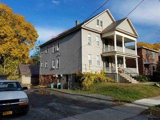 97 Ryckman Ave, Albany, NY 12208