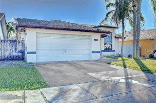 17951 SW 136th Ct, Miami, FL 33177
