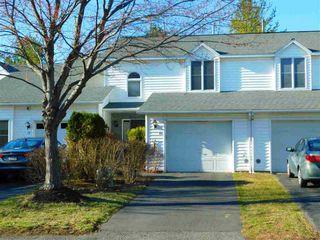 46 Woodside Dr, Albany, NY 12208