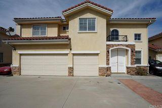 3625 Durfee Ave, El Monte, CA 91732