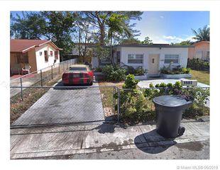 1582 NE 151st Ter, North Miami Beach, FL 33162