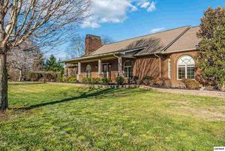 215 Foothills Dr, Seymour, TN 37865