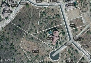 28201 Zip Code Map.28201 N 89th Dr Peoria Az 85383 Lot Land Trulia