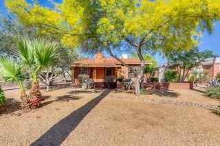 1530 W Palm Ln, Phoenix, AZ 85007