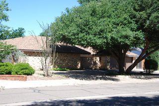 1803 N H St, Midland, TX 79705