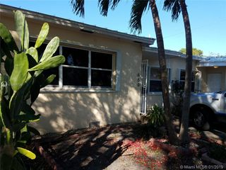 Address Not Disclosed, Coral Gables, FL 33134