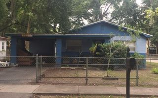 1601 E Henry Ave, Tampa, FL 33610