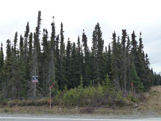 120 Rain Tree Ln, Soldotna, AK 99669