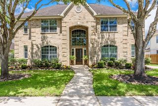 Admirable 310 Willow Pointe Dr League City Tx 77573 3 Bath Single Download Free Architecture Designs Remcamadebymaigaardcom