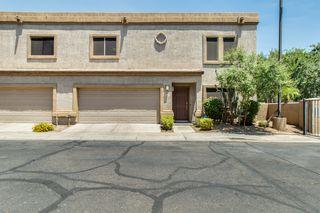 5201 N 16th Dr, Phoenix, AZ 85015