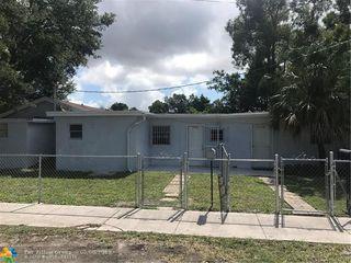 9801 NW 25th Ave, Miami, FL 33147