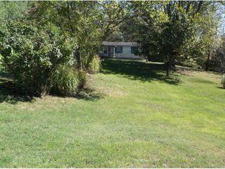 114 Charlem Hills Rd, Jonesborough, TN 37659