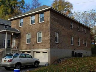 269 Hansen Ave, Albany, NY 12208