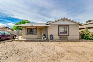 309 W Riverside St, Phoenix, AZ 85041