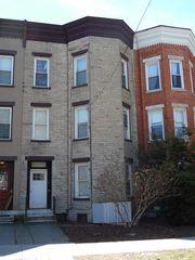 178 Western Ave, Albany, NY 12203