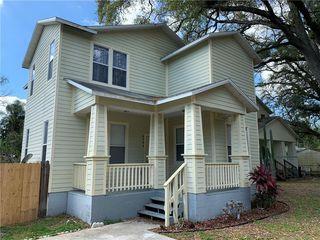 6304 N 17th St, Tampa, FL 33610