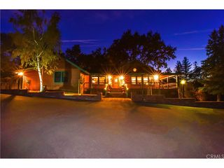 8000 Santa Cruz Rd, Atascadero, CA 93422 - 3 Bed, 2 Bath