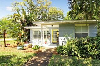 3319 W Ballast Point Blvd, Tampa, FL 33611