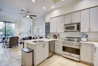 801 S Olive Ave #230, West Palm Beach, FL 33401