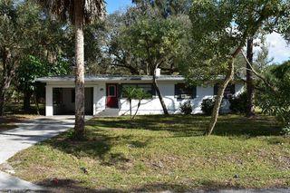 228 S Davis St, Labelle, FL 33935