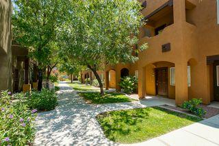 1718 W Colter St #184, Phoenix, AZ 85015
