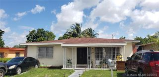 Address Not Disclosed, Miami, FL 33147
