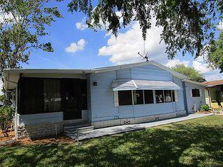 126 Woodland Dr, Leesburg, FL 34788