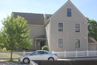 90 Commercial St #4, Weymouth, MA 02188