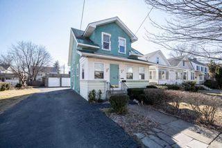 18 Lawnridge Ave, Albany, NY 12208