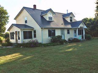 113 Hudson Rd, Ethridge, TN 38456