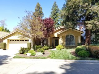 5220 W Fallbrook Ave, Fresno, CA 93722 - 4 Bed, 2 25 Bath Single