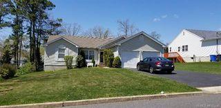 1034 White Cap Ave, Manahawkin, NJ 08050 - Single-Family Home - 16