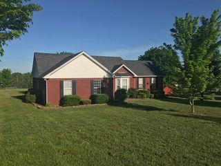 3742 Calista Rd, Cross Plains, TN 37049