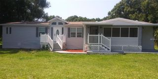 1305 Clarkwood Dr, Plant City, FL 33566