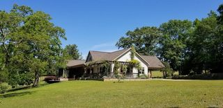 6813 County Road 69, Skipperville, AL 36374