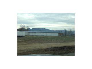 1331 S Shady St, Mountain City, TN 37683