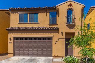 4820 S 4th Ave, Phoenix, AZ 85041