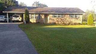 22884 Woodall Mill Rd, Opp, AL 36467