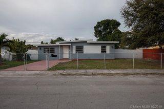 1111 NW 139th St, Miami, FL 33168