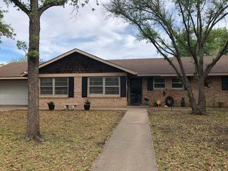 1612 W Pine Ave, Midland, TX 79705