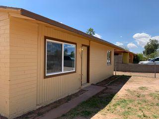 2725 W Papago St, Phoenix, AZ 85009