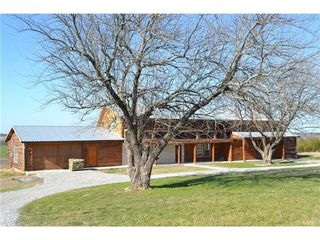 924 County Road 4246, Bonham, TX 75418