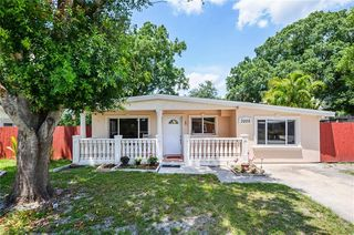 3205 W Rogers Ave, Tampa, FL 33611